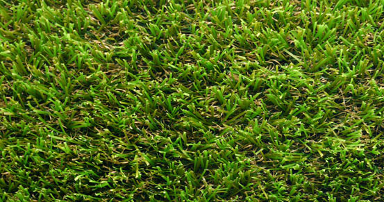 Astro Lawn Premium - Artificial Grass