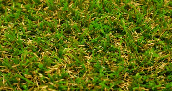 Astro All Weather - Artificial Grass