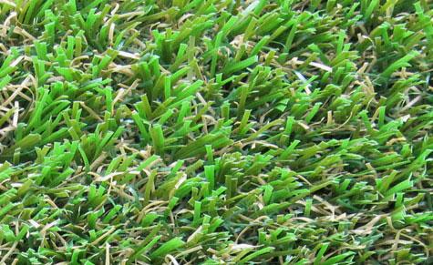 Astro Lawn 365 - Artificial Grass