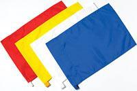 2 Ply Nylon Flags