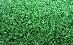 Astro Linear - Artificial Grass